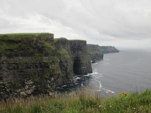 Ireland 018