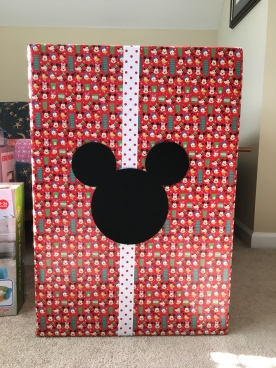 Disney Surprise Box