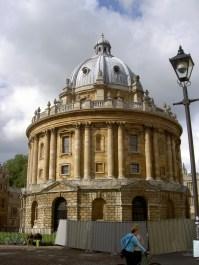 Oxford Pics 019