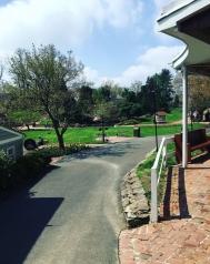 Peddlers Village